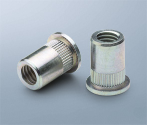 fasteks-filko_blind rivet nuts with knurled shank