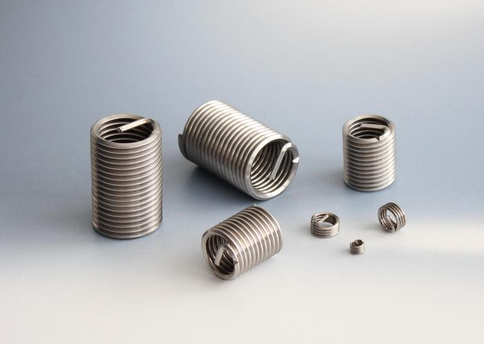 filtec Wire thread insert
