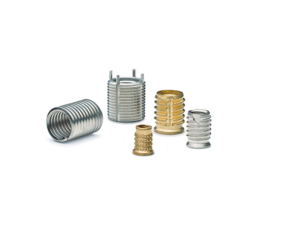 Thread_inserts_group_4_4c